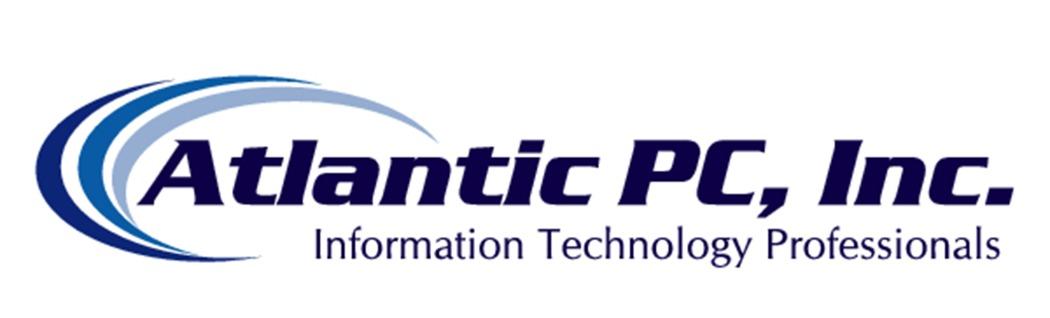 Atlantic PC